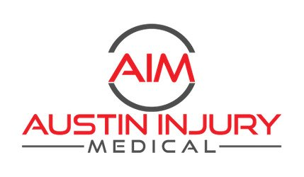 Austin Injury Medical