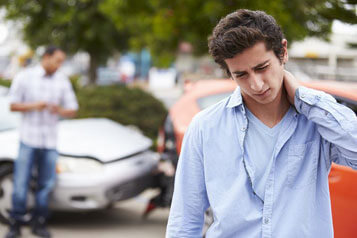 Medical Injury Clinic in Austin, TX - Have you been injured in an auto accident?