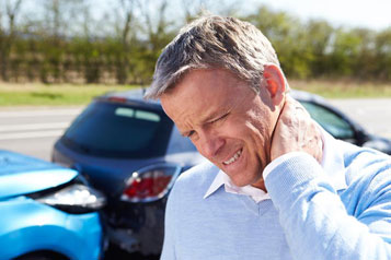 Medical Injury Clinic in Austin, TX - Representing somebody injured in an auto accident?