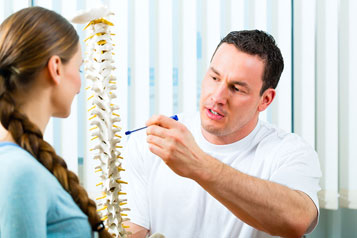 Medical Injury Clinic in Austin, TX - Chiropractic Care